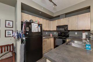 Photo 13: 1-410 4245 139 Avenue in Edmonton: Zone 35 Condo for sale : MLS®# E4221327