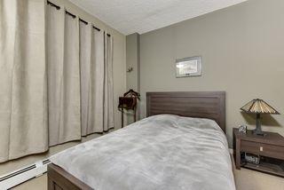 Photo 22: 1-410 4245 139 Avenue in Edmonton: Zone 35 Condo for sale : MLS®# E4221327