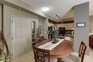 Photo 12: 1-410 4245 139 Avenue in Edmonton: Zone 35 Condo for sale : MLS®# E4221327