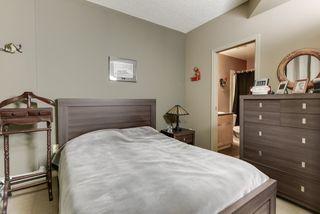 Photo 23: 1-410 4245 139 Avenue in Edmonton: Zone 35 Condo for sale : MLS®# E4221327