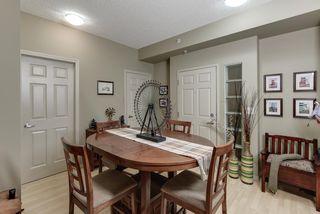 Photo 11: 1-410 4245 139 Avenue in Edmonton: Zone 35 Condo for sale : MLS®# E4221327