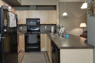 Photo 8: 1-410 4245 139 Avenue in Edmonton: Zone 35 Condo for sale : MLS®# E4221327