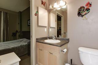 Photo 28: 1-410 4245 139 Avenue in Edmonton: Zone 35 Condo for sale : MLS®# E4221327