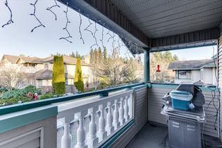 "Photo 27: 251 13888 70 Avenue in Surrey: East Newton Townhouse for sale in ""Chelsea Gardens"" : MLS®# R2520708"