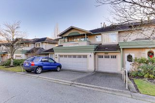 "Photo 2: 251 13888 70 Avenue in Surrey: East Newton Townhouse for sale in ""Chelsea Gardens"" : MLS®# R2520708"
