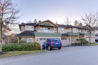 "Photo 3: 251 13888 70 Avenue in Surrey: East Newton Townhouse for sale in ""Chelsea Gardens"" : MLS®# R2520708"