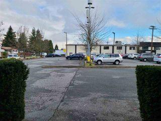 Photo 4: 14672 108A Avenue in Surrey: Bolivar Heights Office for lease (North Surrey)  : MLS®# C8035653