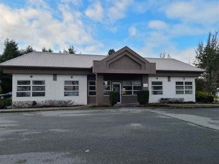 Photo 2: 14672 108A Avenue in Surrey: Bolivar Heights Office for lease (North Surrey)  : MLS®# C8035653