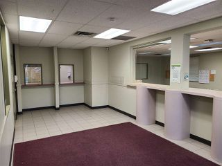 Photo 6: 14672 108A Avenue in Surrey: Bolivar Heights Office for lease (North Surrey)  : MLS®# C8035653