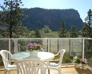 Photo 15: 10836 DUNHAM CRES in Summerland: Residential Detached for sale : MLS®# 109324