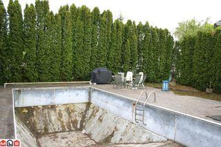 Photo 3: 35070 CASSIAR AV in Abbotsford: House for sale : MLS®# F1020076
