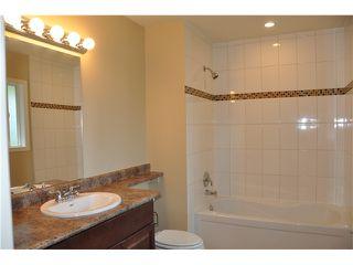 Photo 8: 5467 16TH AV in Tsawwassen: Cliff Drive House for sale : MLS®# V908186