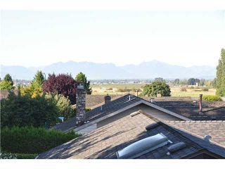 Photo 3: 5467 16TH AV in Tsawwassen: Cliff Drive House for sale : MLS®# V908186