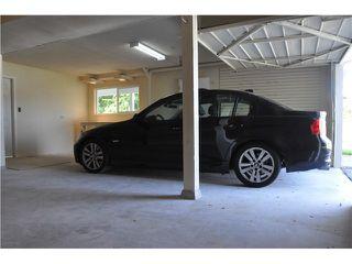 Photo 9: 5467 16TH AV in Tsawwassen: Cliff Drive House for sale : MLS®# V908186