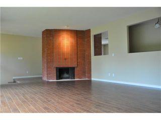 Photo 4: 5467 16TH AV in Tsawwassen: Cliff Drive House for sale : MLS®# V908186