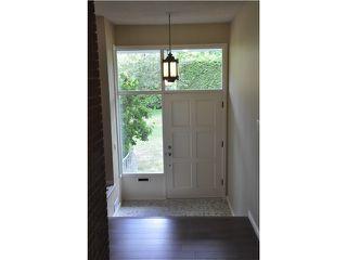 Photo 7: 5467 16TH AV in Tsawwassen: Cliff Drive House for sale : MLS®# V908186