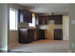 Photo 5: 5467 16TH AV in Tsawwassen: Cliff Drive House for sale : MLS®# V908186