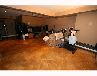 Photo 7:  in CALGARY: Valley Ridge Residential Detached Single Family for sale (Calgary)  : MLS®# C3278876