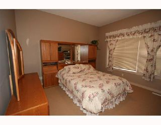 Photo 5:  in CALGARY: Valley Ridge Residential Detached Single Family for sale (Calgary)  : MLS®# C3278876