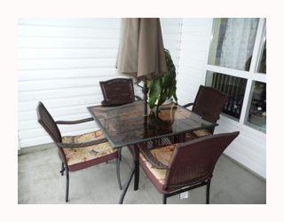 """Photo 7: 401 12633 NO 2 Road in Richmond: Steveston South Condo for sale in """"NAUTICA NORTH"""" : MLS®# V704561"""