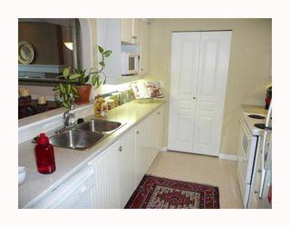 """Photo 2: 401 12633 NO 2 Road in Richmond: Steveston South Condo for sale in """"NAUTICA NORTH"""" : MLS®# V704561"""