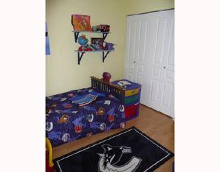 """Photo 4: 401 12633 NO 2 Road in Richmond: Steveston South Condo for sale in """"NAUTICA NORTH"""" : MLS®# V704561"""