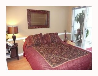 """Photo 3: 401 12633 NO 2 Road in Richmond: Steveston South Condo for sale in """"NAUTICA NORTH"""" : MLS®# V704561"""