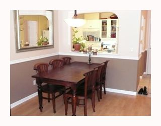 """Photo 6: 401 12633 NO 2 Road in Richmond: Steveston South Condo for sale in """"NAUTICA NORTH"""" : MLS®# V704561"""
