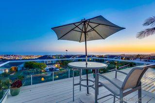 Photo 3: SAN CLEMENTE Condo for sale : 4 bedrooms : 2135 Via Teca