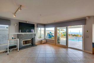Photo 7: SAN CLEMENTE Condo for sale : 4 bedrooms : 2135 Via Teca