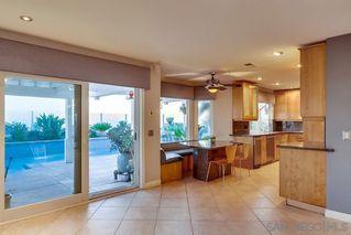 Photo 9: SAN CLEMENTE Condo for sale : 4 bedrooms : 2135 Via Teca