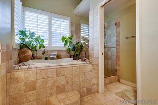 Photo 20: SAN CLEMENTE Condo for sale : 4 bedrooms : 2135 Via Teca