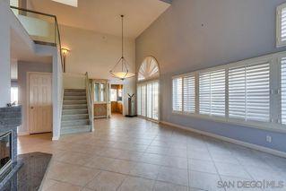 Photo 6: SAN CLEMENTE Condo for sale : 4 bedrooms : 2135 Via Teca