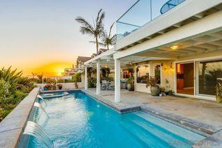 Photo 22: SAN CLEMENTE Condo for sale : 4 bedrooms : 2135 Via Teca