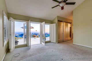 Photo 18: SAN CLEMENTE Condo for sale : 4 bedrooms : 2135 Via Teca