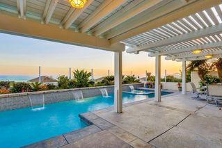 Photo 10: SAN CLEMENTE Condo for sale : 4 bedrooms : 2135 Via Teca