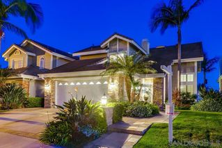 Photo 2: SAN CLEMENTE Condo for sale : 4 bedrooms : 2135 Via Teca