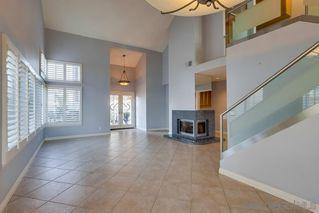 Photo 5: SAN CLEMENTE Condo for sale : 4 bedrooms : 2135 Via Teca