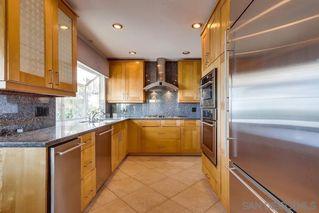 Photo 13: SAN CLEMENTE Condo for sale : 4 bedrooms : 2135 Via Teca