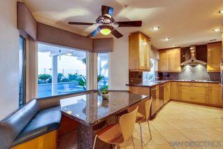 Photo 11: SAN CLEMENTE Condo for sale : 4 bedrooms : 2135 Via Teca