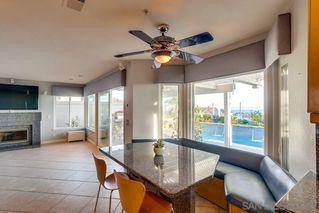 Photo 8: SAN CLEMENTE Condo for sale : 4 bedrooms : 2135 Via Teca
