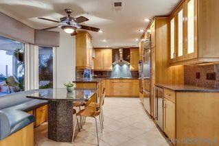 Photo 12: SAN CLEMENTE Condo for sale : 4 bedrooms : 2135 Via Teca