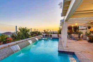 Photo 24: SAN CLEMENTE Condo for sale : 4 bedrooms : 2135 Via Teca
