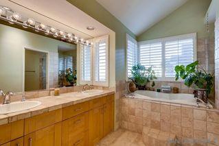 Photo 19: SAN CLEMENTE Condo for sale : 4 bedrooms : 2135 Via Teca