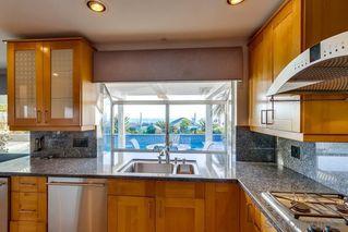 Photo 14: SAN CLEMENTE Condo for sale : 4 bedrooms : 2135 Via Teca