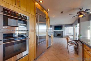 Photo 15: SAN CLEMENTE Condo for sale : 4 bedrooms : 2135 Via Teca