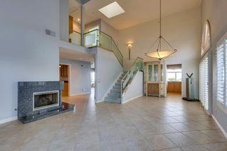 Photo 4: SAN CLEMENTE Condo for sale : 4 bedrooms : 2135 Via Teca
