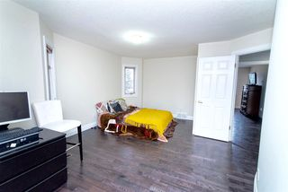 Photo 18: 508 WILKIN Place in Edmonton: Zone 22 House for sale : MLS®# E4166572
