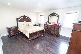 Photo 19: 508 WILKIN Place in Edmonton: Zone 22 House for sale : MLS®# E4166572