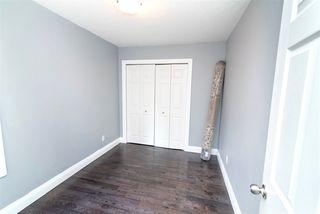 Photo 14: 508 WILKIN Place in Edmonton: Zone 22 House for sale : MLS®# E4166572